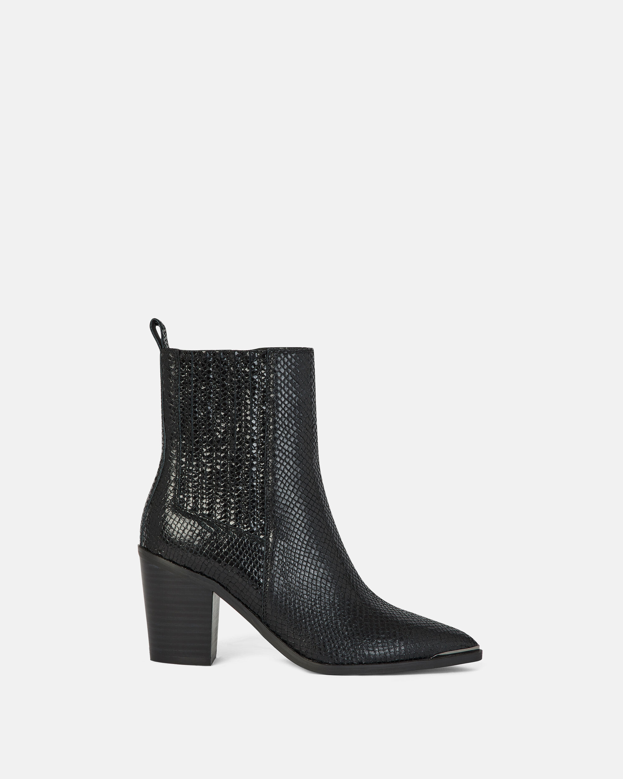 Boots - Tessyra