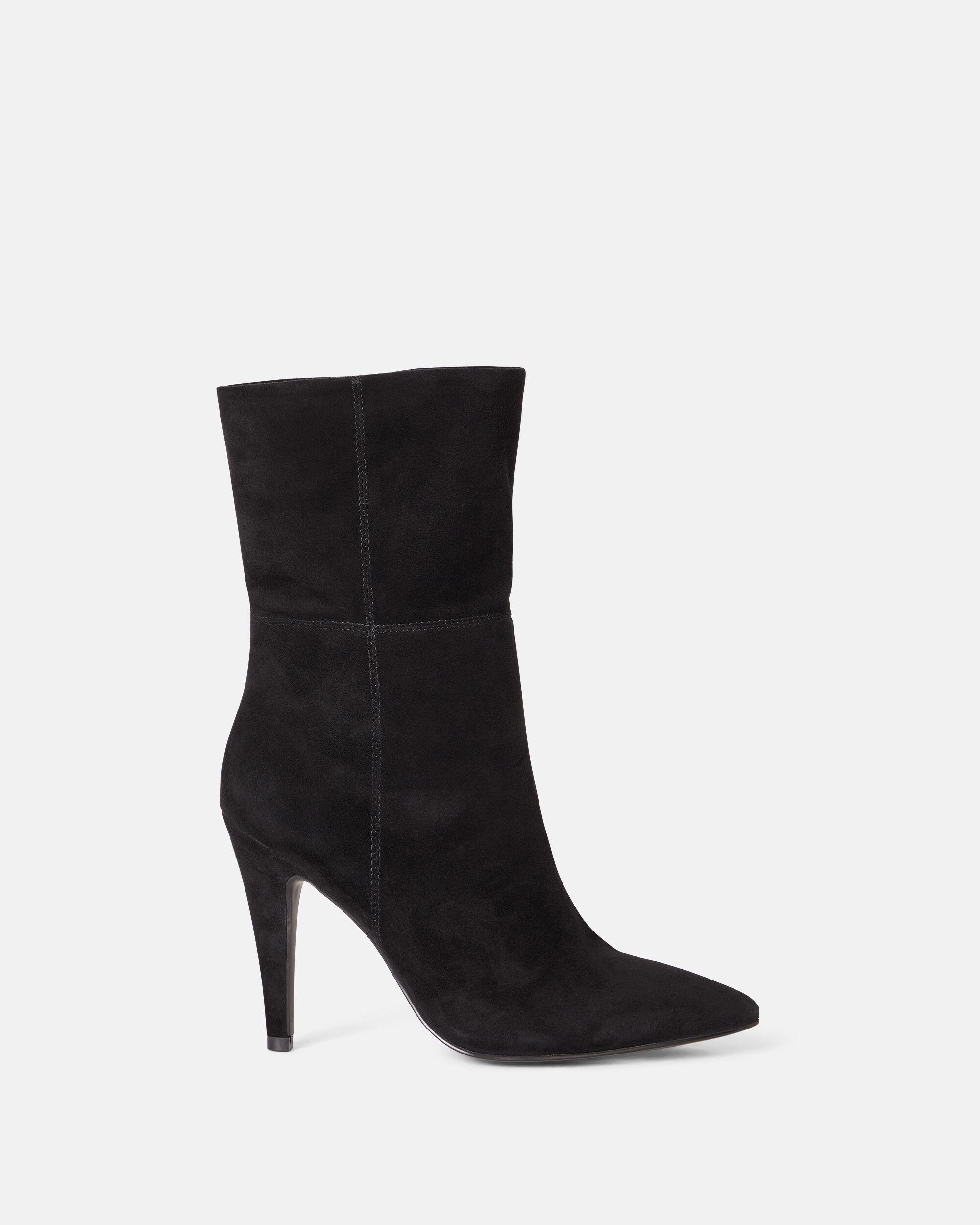 Boots - Tamya