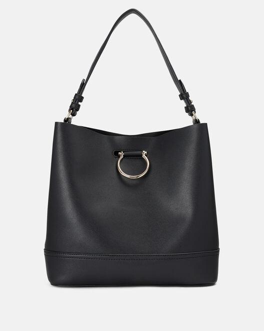 caad2f622e Maroquinerie Femme : sacs, sacoches - Minelli