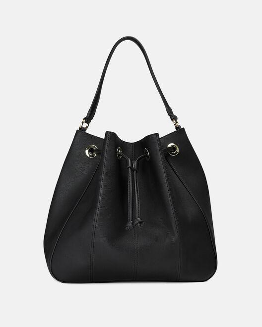 01262dde44 Grand sac à main pour femme - Minelli