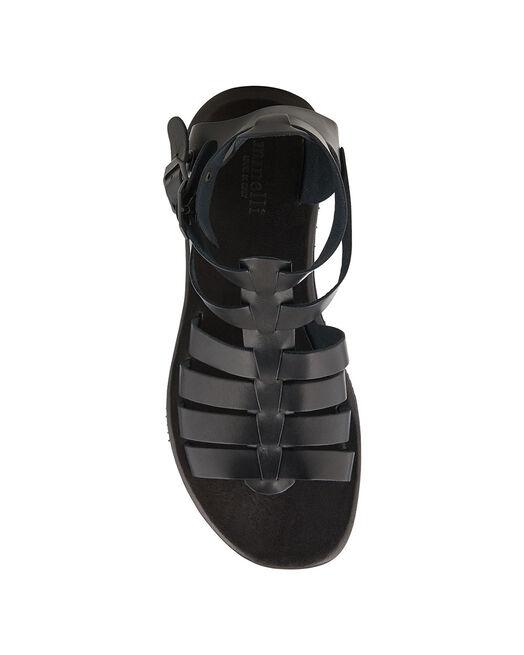 Sandale - Ugo, NOIR
