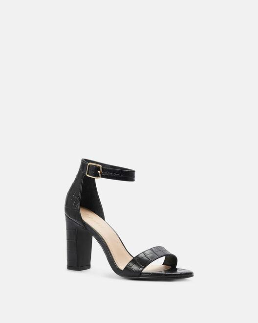 53f9b076c54c Chaussures Femme - Chaussure tendance pour femme chez Minelli