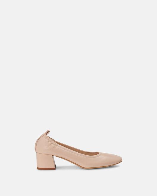 2a14966123d Ballerine Femme et chaussures slippers femme - Minelli