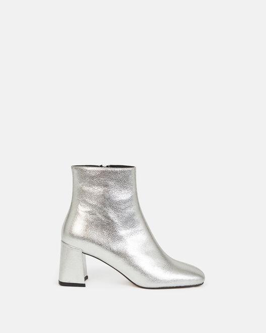 Boots à talon - Lonita,