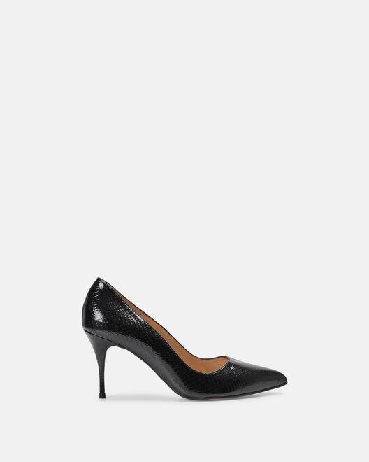 23084009fdc971 Escarpins femme – Chaussures Escarpin femme - Minelli