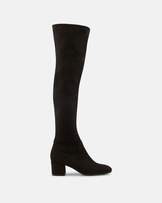 0ad79da63f2a1 Bottes femme - la collection chaussures pour femme - Minelli