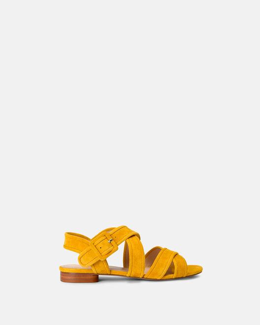 bb1db661e6bfc3 Chaussures Femme - Chaussure tendance pour femme chez Minelli