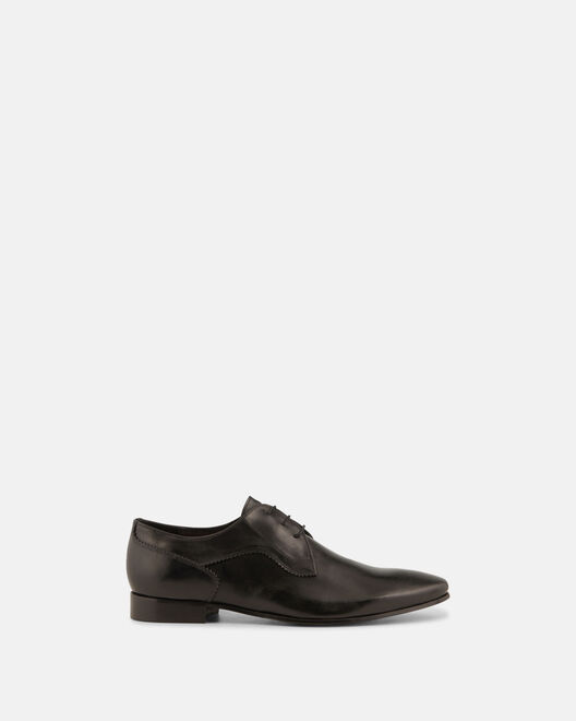 9bd4343b0ed85c Chaussures Homme : la collection Minelli