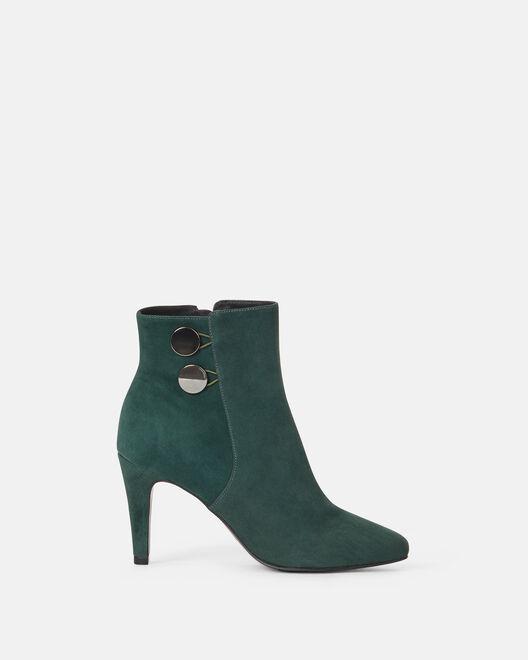 Boots - Trystana, SAPIN