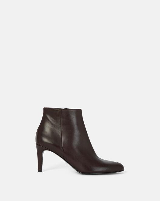 Boots - Peroline, BORDEAUX