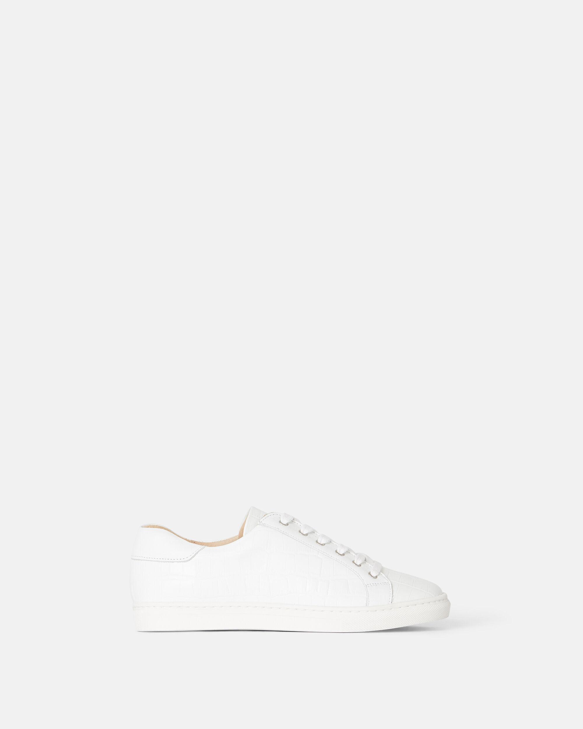 magasin chaussure minelli nantes,chaussures minelli sarenza