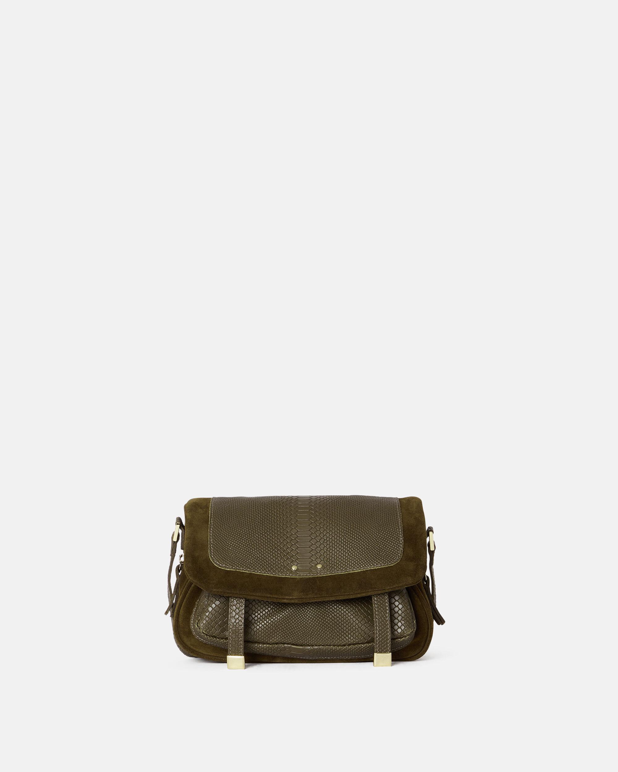 Haoda Bagages Accroche-Sac Femme Noir Noir Accessoires de sac à main