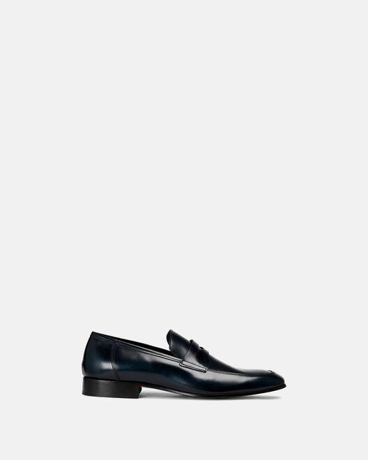 91e0d60b9f907b Chaussures Homme : la collection Minelli