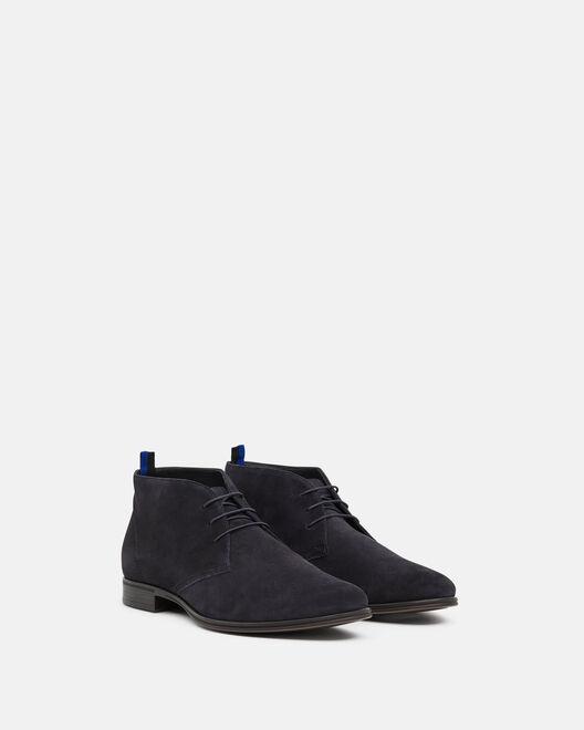 Boots - Iannis, MARINE