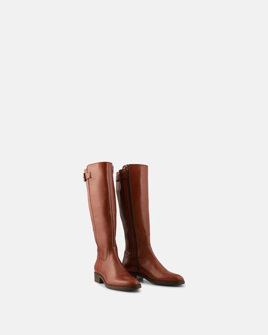 9e45bc151eea7 Bottes femme - la collection chaussures pour femme - Minelli