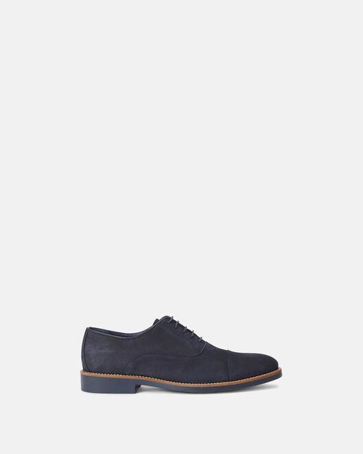 217d8ed9cf Richelieu homme : chaussures Richelieus - Minelli
