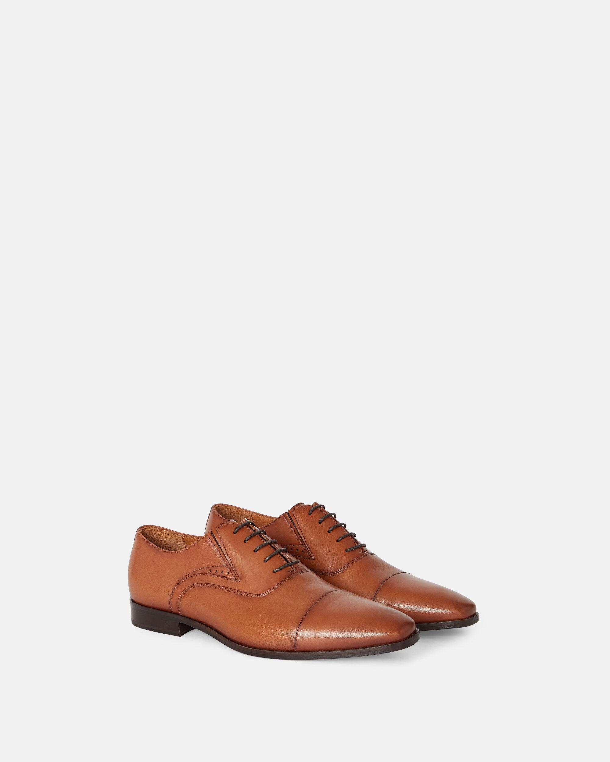 Chaussures classiques pour hommes et Souliers tendance New