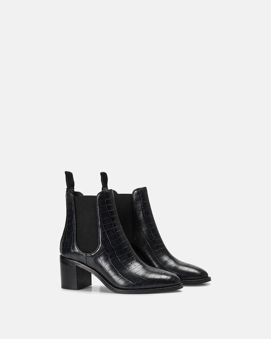 c5e687f98686 Boots Femme – Bottines