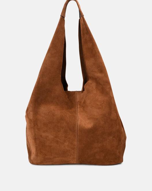 21684808e0d0e Grand sac à main pour femme - Minelli