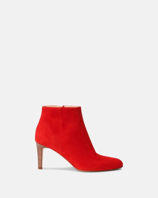 Boots - Serina, ROUGE