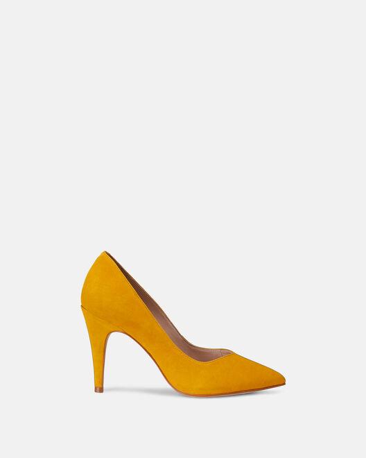3114f0e298e6e9 Escarpins femme – Chaussures Escarpin femme - Minelli