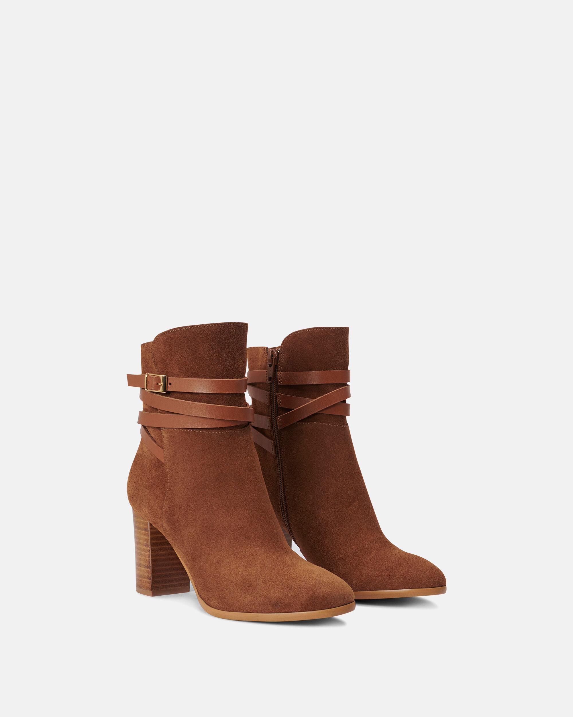 2cdbb525794bd0 Homme Chaussures Femme Démarque Ultime Minelli Enfant qEp1Cwpdn