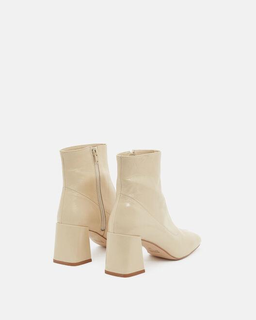 Boots - Zalena,