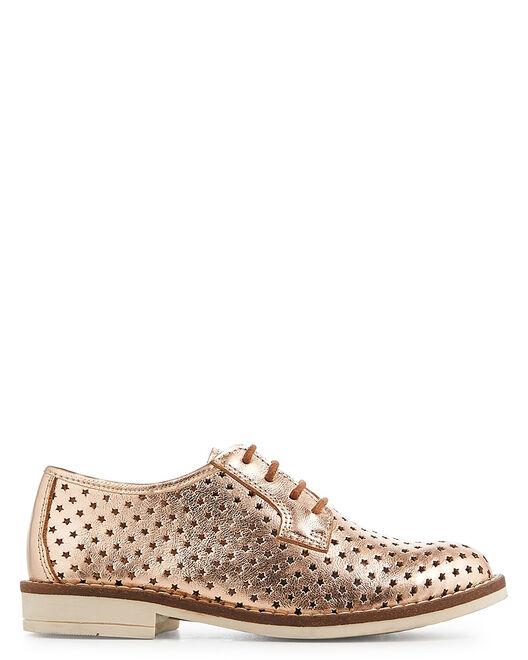 c621d9f55cc81 Chaussures enfant   Basket