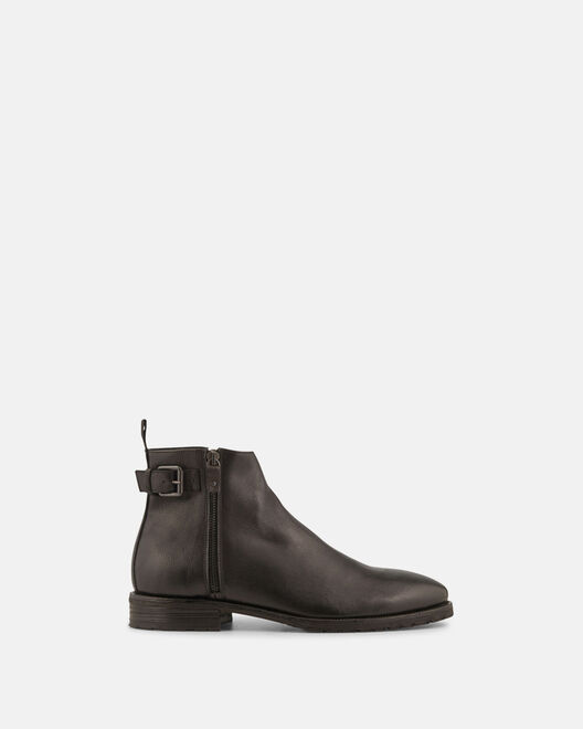 Chaussures Homme   la collection Minelli 665b392f67fe