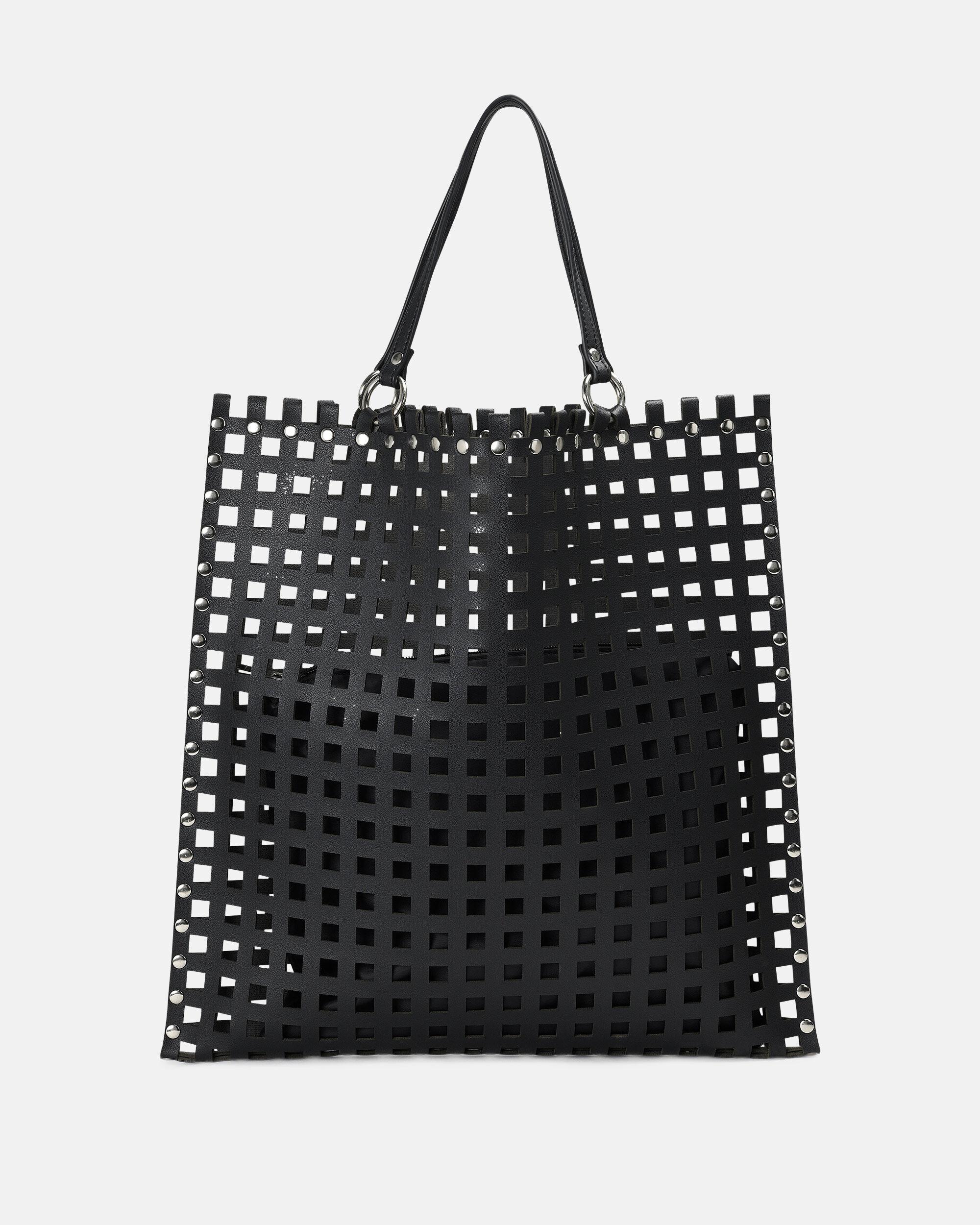 Grand sac à main pour femme - Minelli