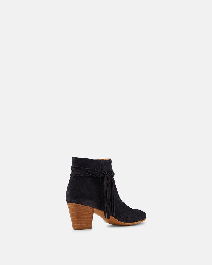 magasiner pour l'original extrêmement unique divers styles Boots - Koba