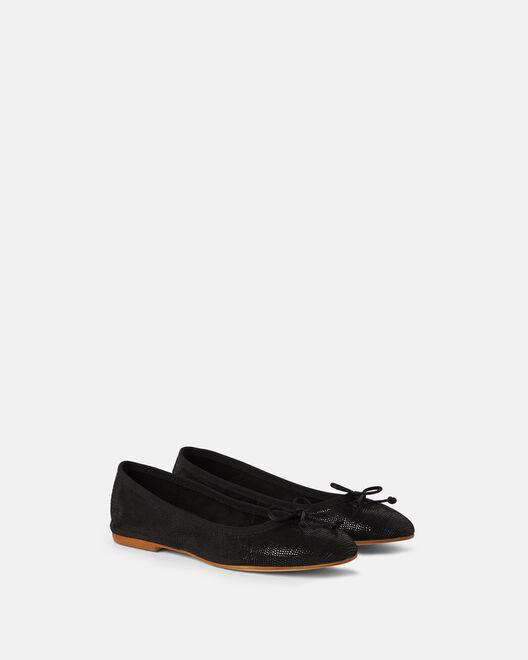 dfac2baf3902e Chaussures Femme - Chaussure tendance pour femme chez Minelli