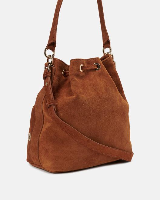 a5cb3fdeb6 Grand sac à main pour femme - Minelli