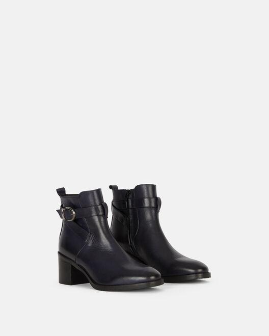 Boots - Thaliana, MARINE