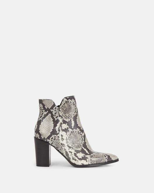 Boots - Vaesna, NATUREL