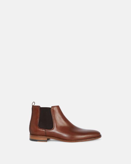 f29380b5b624 Boots - Djael