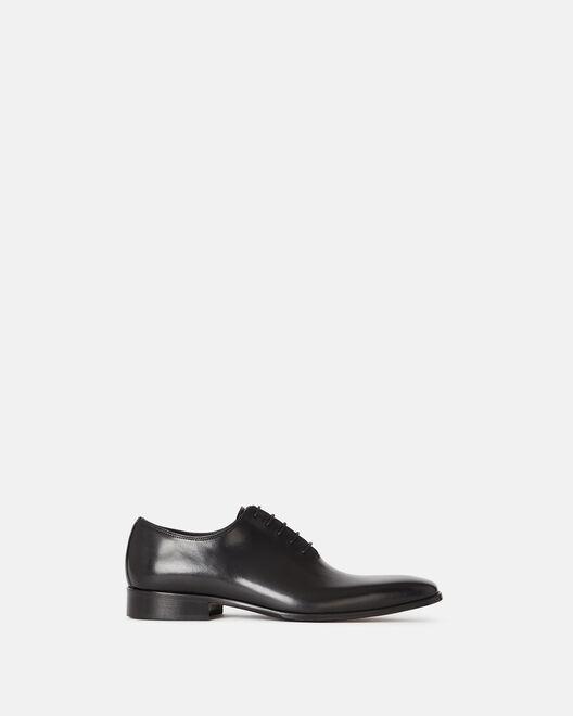 29fb0c6c2cb Outlet   destockage chaussures pour homme - Minelli