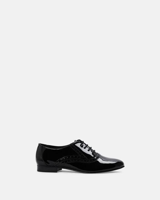 62e26d3a06b5e Chaussures Femme - Chaussure tendance pour femme chez Minelli