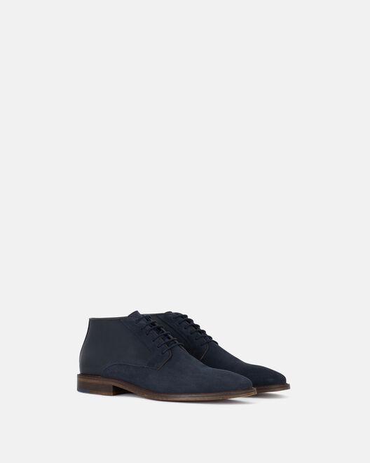 Boots - Sandric, MARINE
