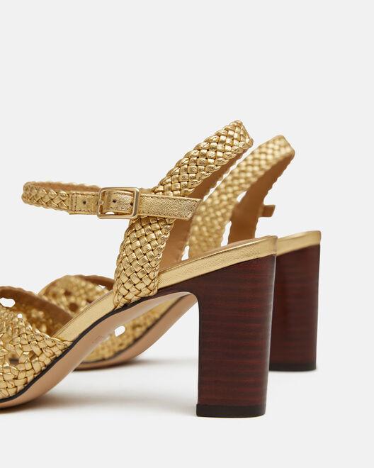 Sandale à talon - Talicia, OR