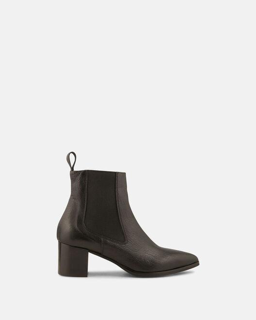 Boots - Rousa, NOIR
