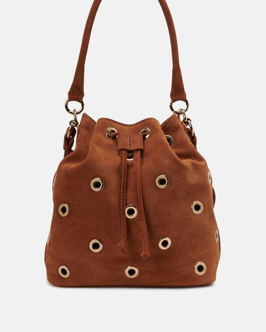 870b844d47 Grand sac à main pour femme - Minelli