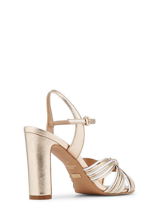 Sandale - Mona,