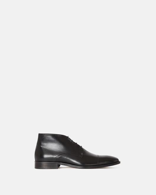 Boots - Eytan, NOIR