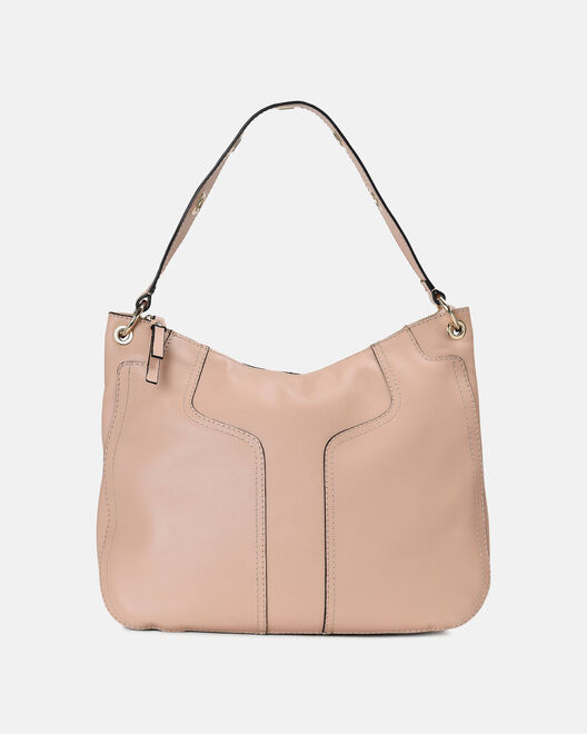 sneakers for cheap official photos promo codes Grand sac à main pour femme - Minelli