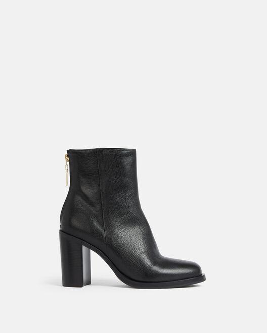 Boots - Talina, NOIR