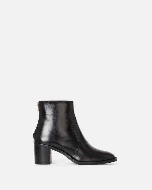 Boots - Philao, NOIR