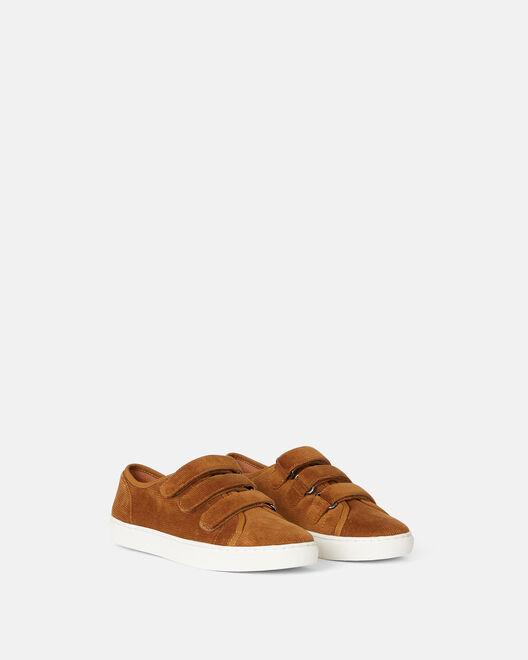 Basket - Chelcy, CAMEL