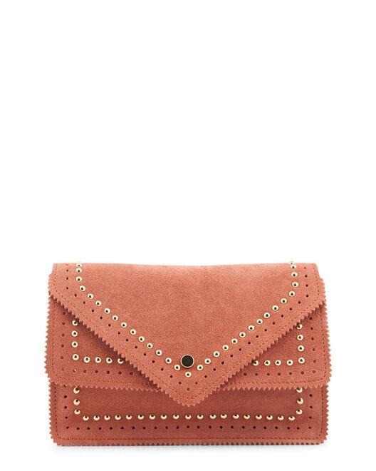 5157f3cfdf Sacoche femme, pochette et petit sac à main pour femme - Minelli