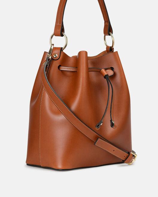 b8f5230ca8 Grand sac à main pour femme - Minelli